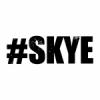140423_#skye logo_web icon
